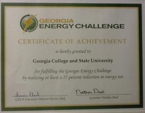 ga_energy_challenge_2013