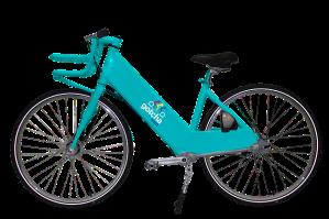 gotcha_bike