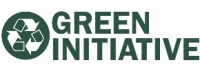 gc_green_logo4