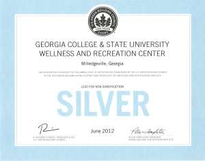 leed_certificate_wellness