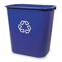 recyclingbinsingle