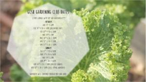 garden-club-workdays