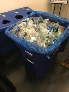 SGA Bottle Exchange 1