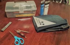 Crafts (2)